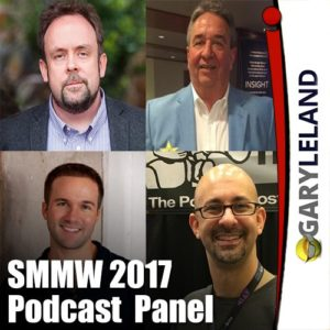 Gary-Leland-Show-S3-E13-How-to-Monetize-Your-Podcast-A-Panel-Discussion