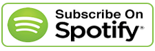 Subscribe via Spotify