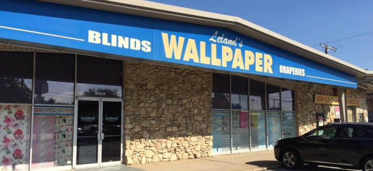 Lelands-Wallpaper