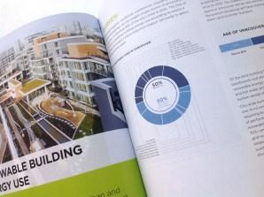 City of Vancouver | Renewable City Strategy 2015-2050