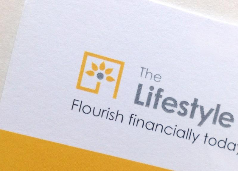 Lifestyle Protector – Emblem
