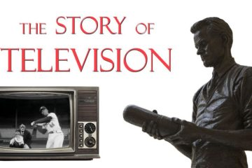 The Story of Television