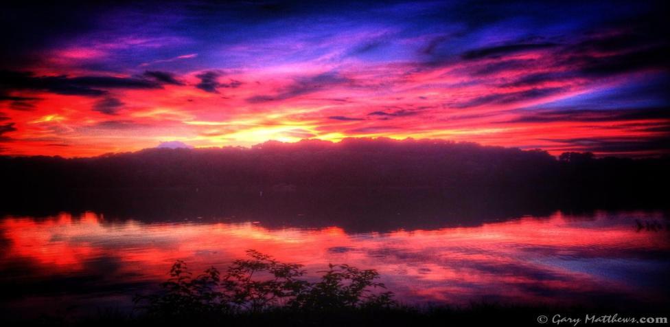 SunsetCherokee-w2