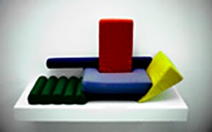 Memphis Milano, Postmodern Design, Postmodern Furniture