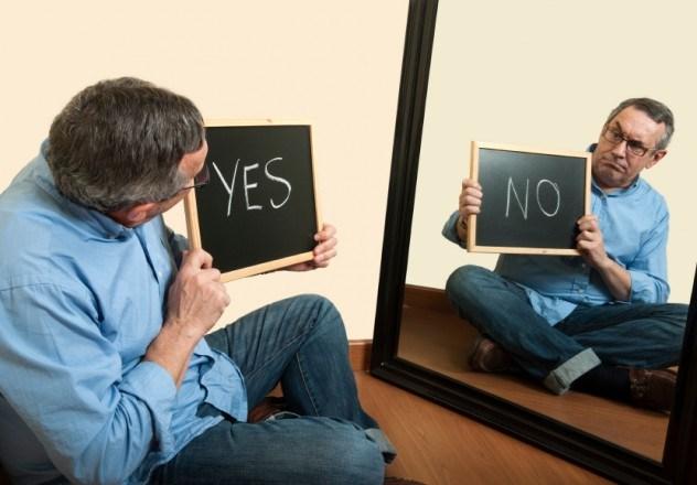 Self-argument-e1371962650748