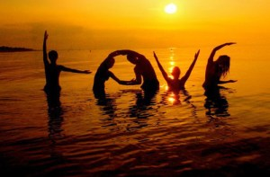 beach-love-separate-with-comma-summer-sunset-Favim.com-220627