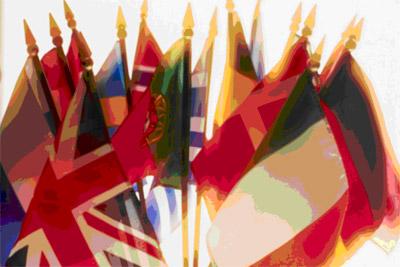 Cultural-Awareness-Flags