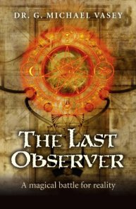 the last observer 1