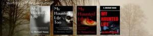 cropped-books.jpg