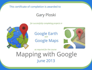 google_maps_earth_certificate