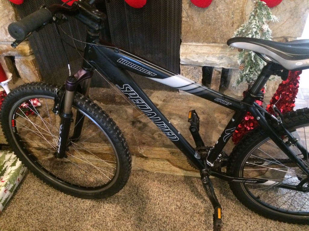 Gary's Bikes – Quality Refurbished & New Bikes Delivered to