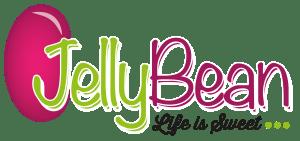 jellybean-logo-1-final-1024px-01