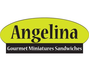 ANGELINA Gourmet