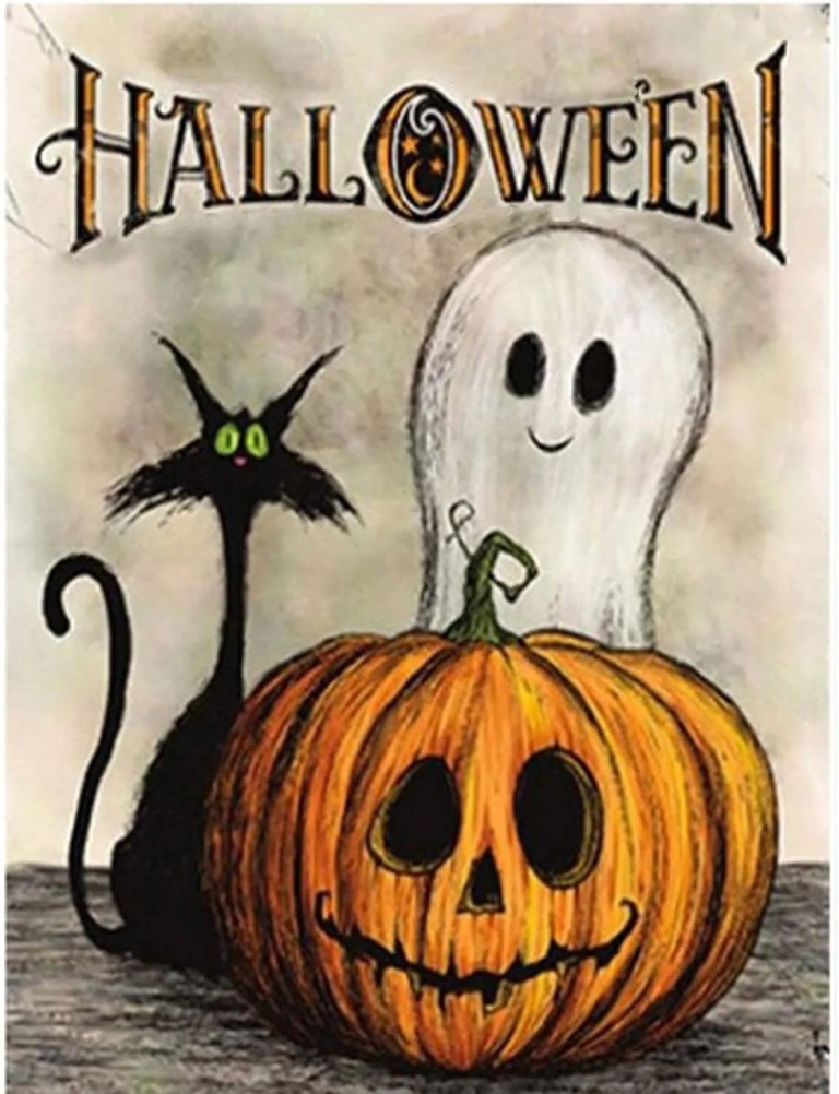 Read more about the article Halloween Party Food Truck Catering in 2021!