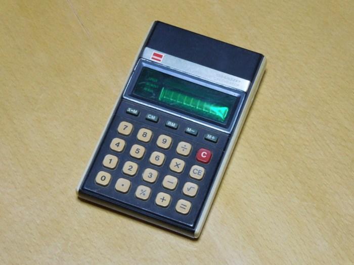 img0288