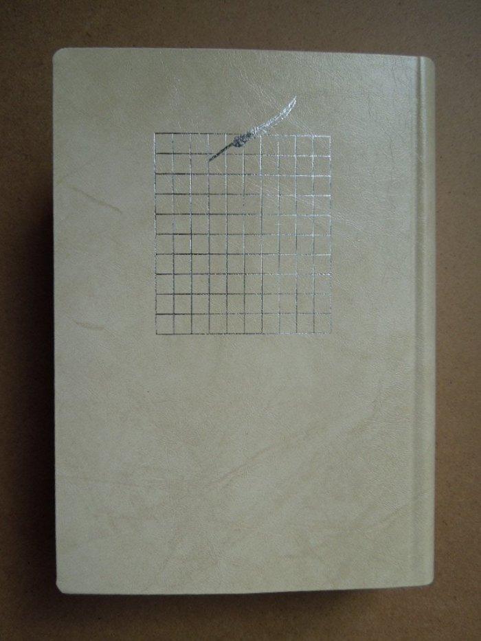 img0435
