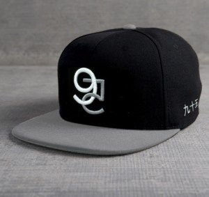 9five_novem_black_grey_snapback_large