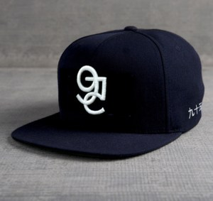 9five_novem_blue_snapback_large