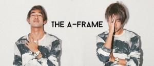 AFRAME_2014