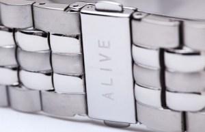 silverblack-d