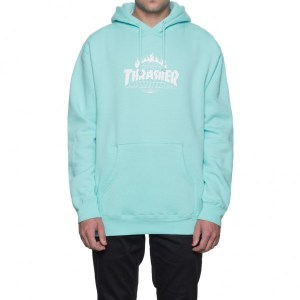 thrasher-tour-de-stoops-hood_mint