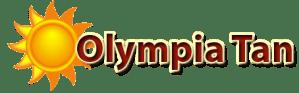 OlympiaTan