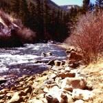 Colorado Trip 2002 05