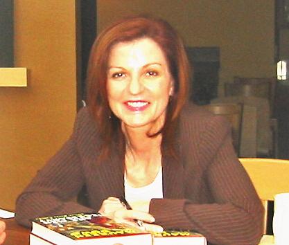 Egghead and Blockheads – Maureen Dowd