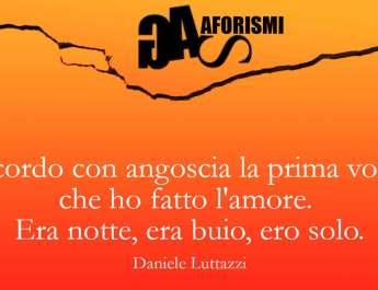 aforisma13