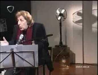 Giorgio Gaber – Destra-Sinistra