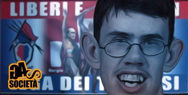 Lega Mr Bean
