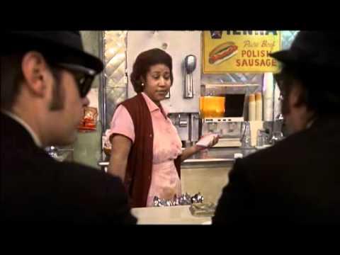 Fuga di Gas: 4 polli fritti e una Coca