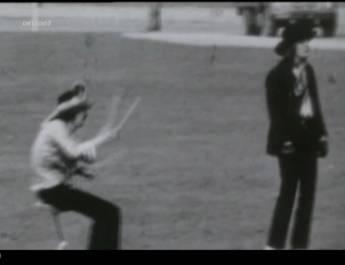 Gas-Tube: 10 anni senza Syd Barrett. See Emily Play
