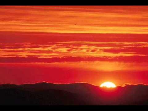 Gas-Tube: Il 3 luglio del 1971 ci lasciò Jim Morrison