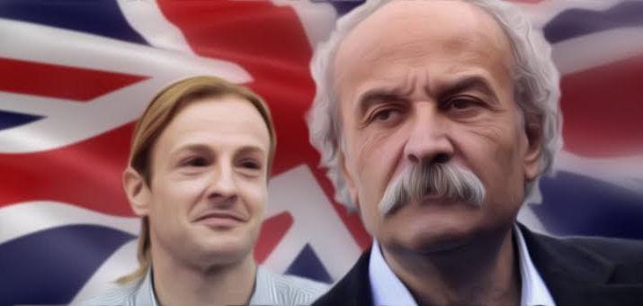 manucci-lega-brexit