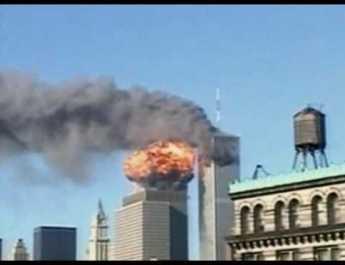 Accadde oggi – 11 settembre