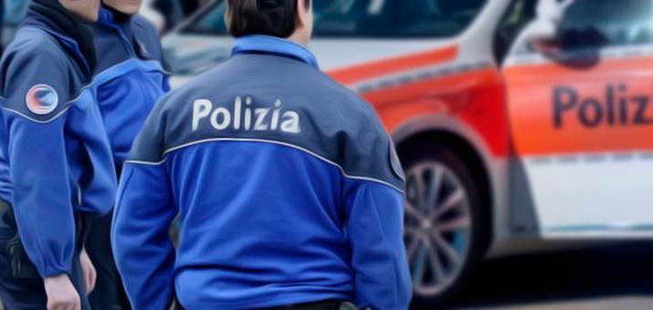 2polizia