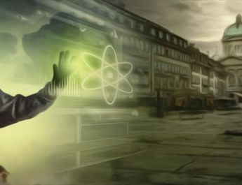 berna-nucleare