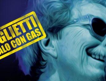 concato-gas