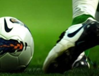 Calcio neutro