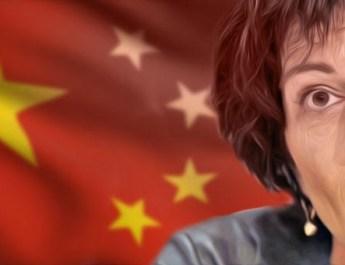 Leuthard Cina