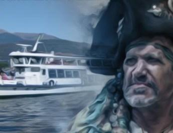 Pirati Lago