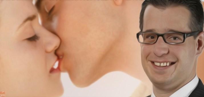 romano sessualita