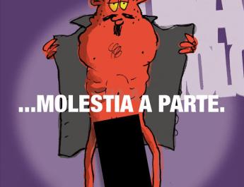 diavolo-copertina