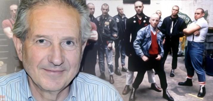skinheads sindaco Mendole