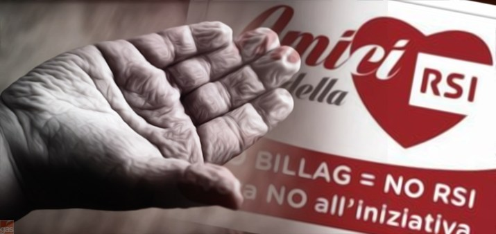 anziani billag