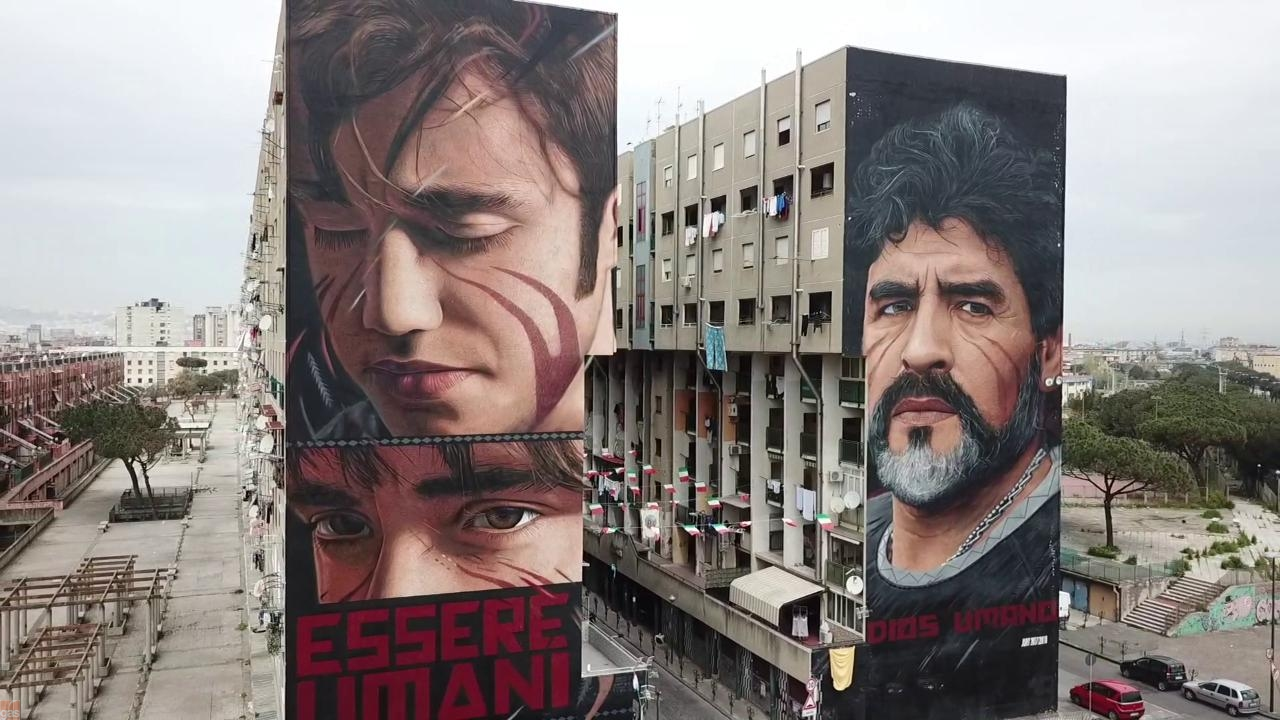 433234-thumb-full-720-murales_maradona1