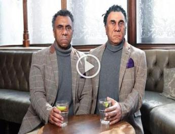 ultrarealistic_robot_surprises_public_for_westworld_on_now_tv_onlinevideocuttercom_656_ori_crop_master__0x0_512x384_fb