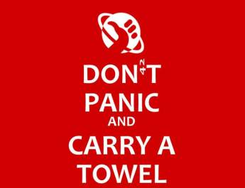 06-towel-day_dont-panic-carry-towel-1