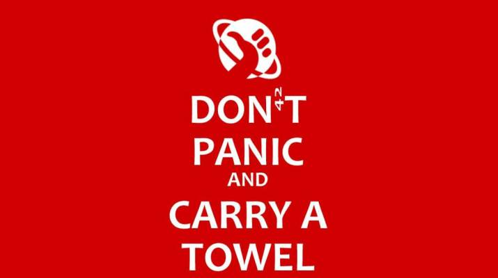 06-towel-day_dont-panic-carry-towel-1